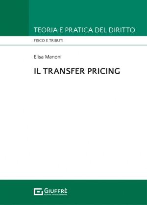 IL TRANSFER PRICING