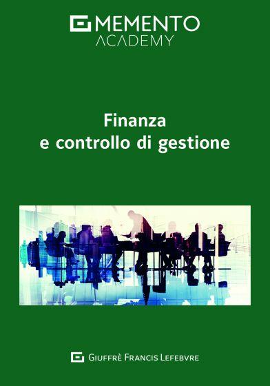 LA GESTIONE DEL PORTAFOGLIO FINANZIARIO NEL NUOVO CONTESTO DI INCERTEZZA GENERATO DAL COVID-19