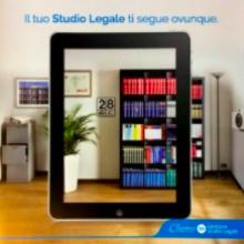 cliens_studio_legale