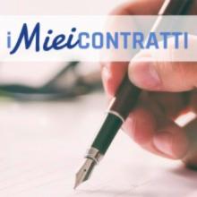 i_miei_contratti
