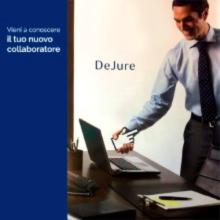 de_jure