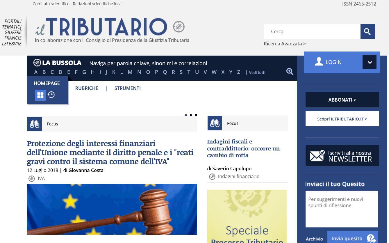 ilTributario.it